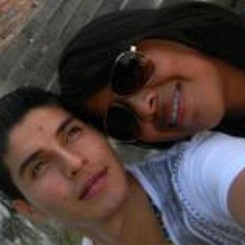 Selene Santis Sanchez's avatar