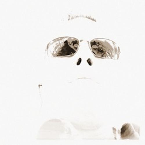 CarstenG's avatar