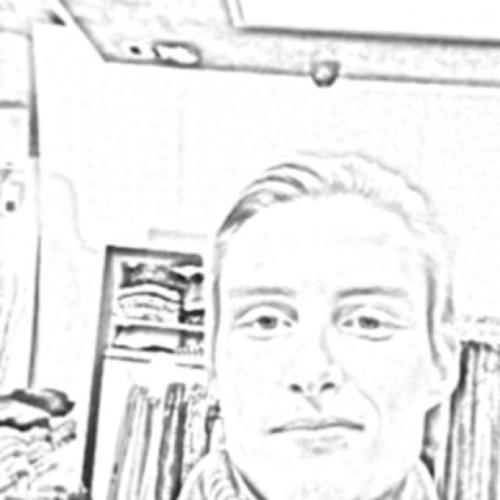 Chris27's avatar