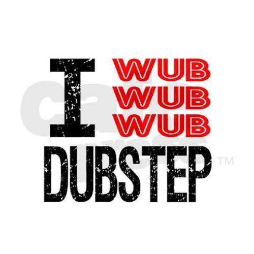 I WUB DUPSTEP's avatar