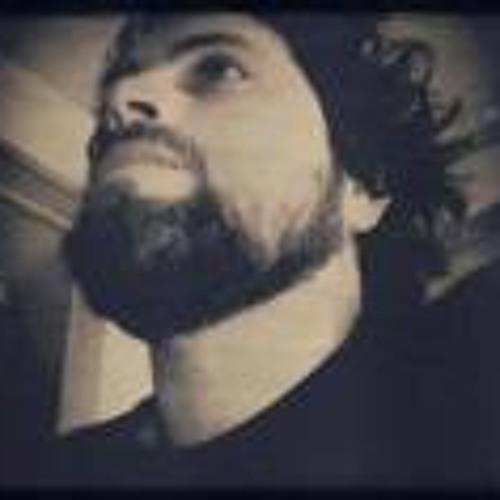 Graham Ian Ginsburg's avatar