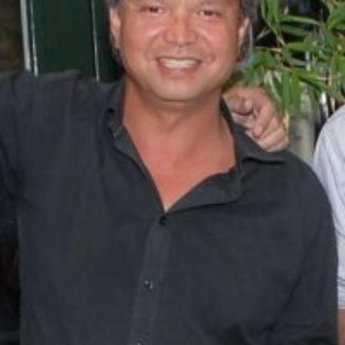 Percy Huijer's avatar