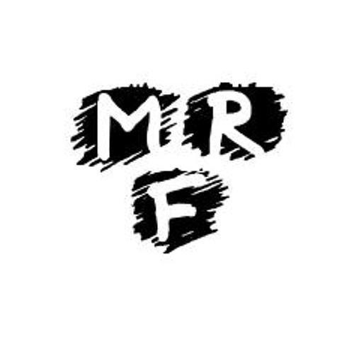 .M.R.F.'s avatar