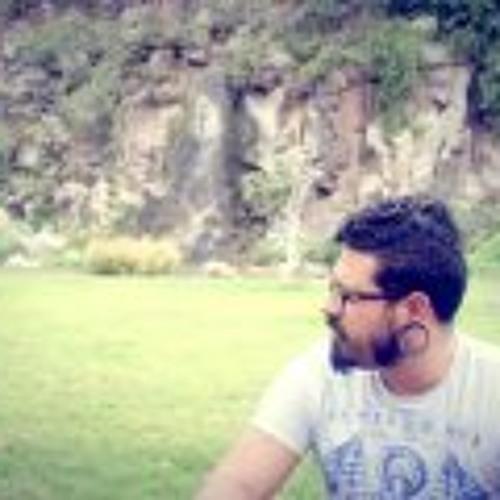 Ricardo Hernandez 29's avatar
