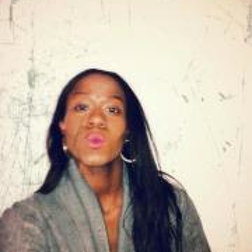 Deborah TheMagnificent's avatar
