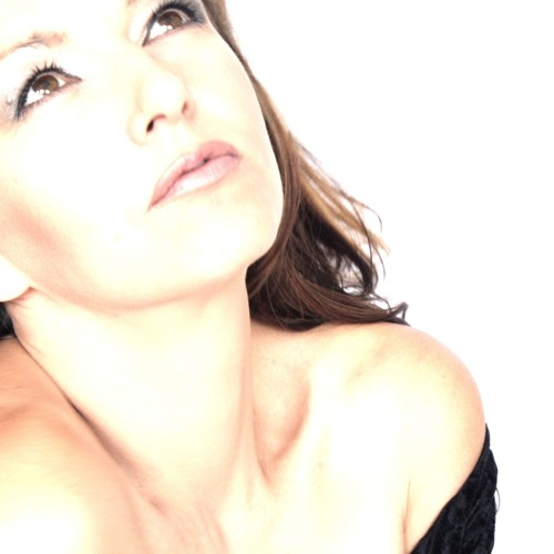 Marija with a J's avatar