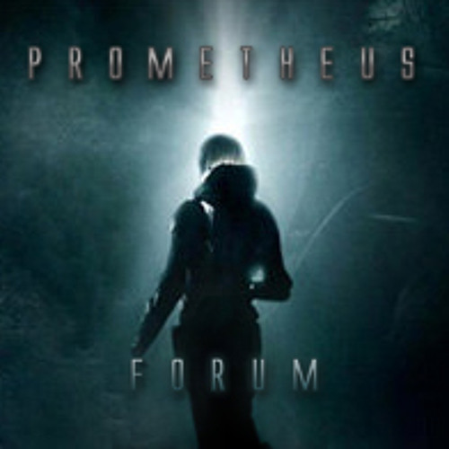 PrometheusForum's avatar