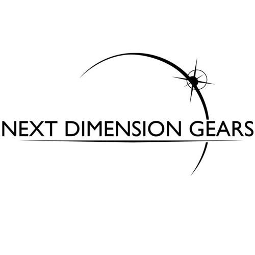 Next Dimension Gears's avatar