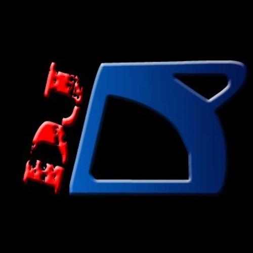 DJ-Barbery's avatar