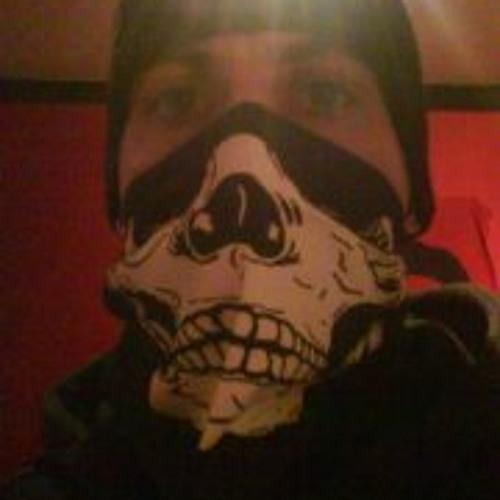 Krenne Lieb Seine Jessi's avatar