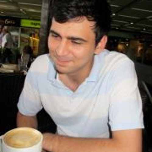 nassar8's avatar