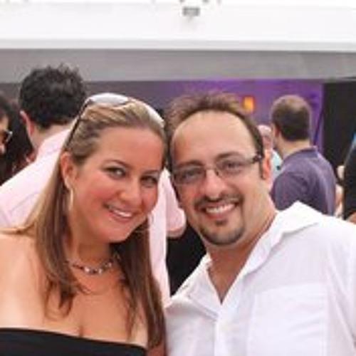 Ronan Monsef's avatar