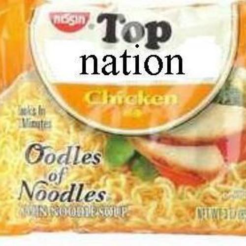 top nation est 1993's avatar