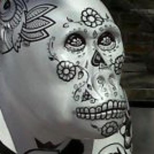 Matt Langmead's avatar