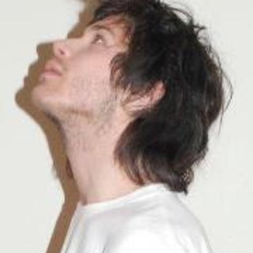 Gerardo Dunn's avatar