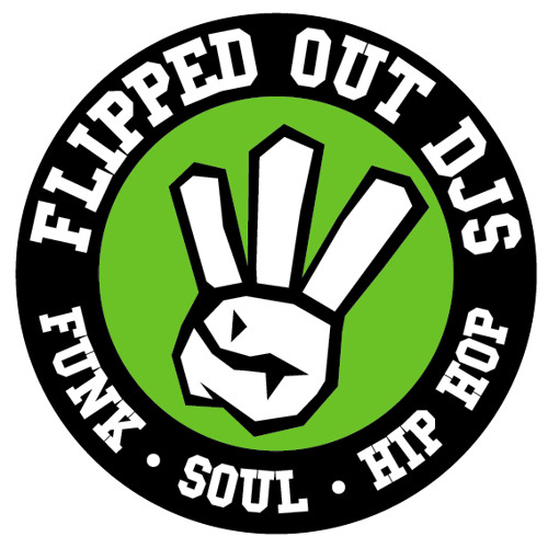Flipped Out DJs's avatar