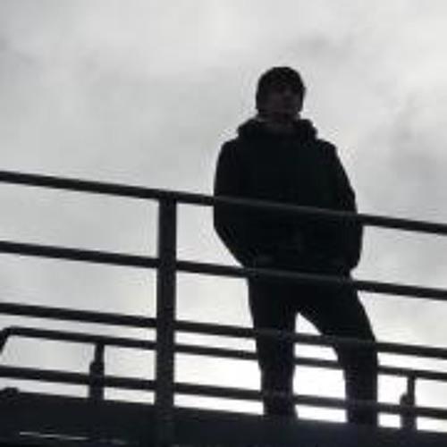 Marco Chiesi's avatar