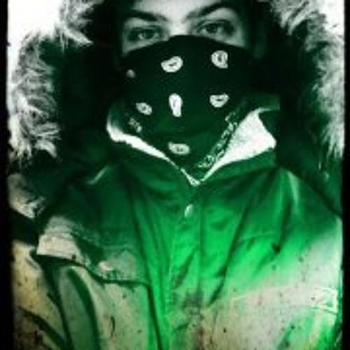Ryan Blunt's avatar