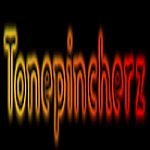 Tonepincherz's avatar