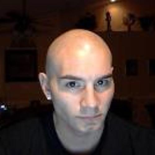 Frank Eric Viviano's avatar