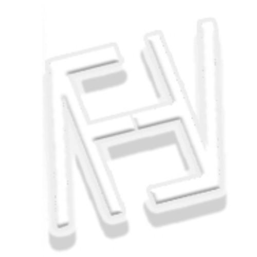 Forgotten Voice's avatar