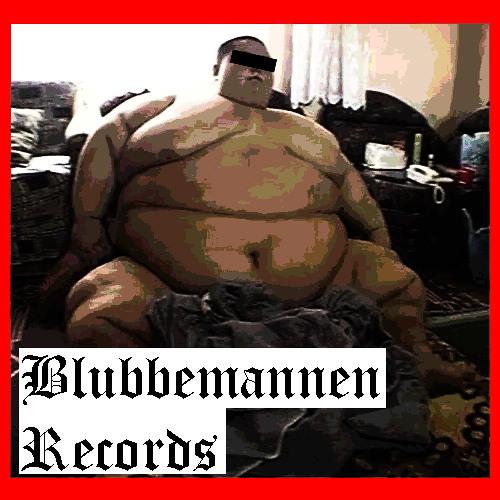 BlubbemannenRecords's avatar