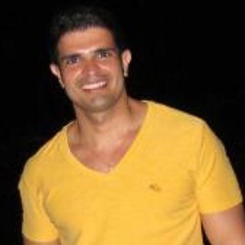 danielnobrega's avatar