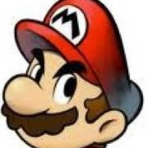 Mikey Likey's avatar