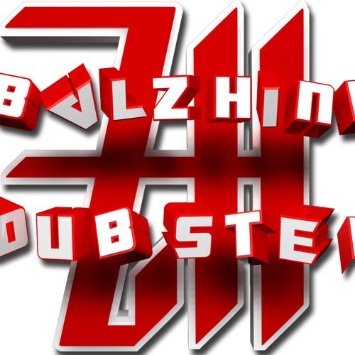 Balzhini's avatar