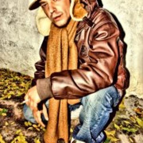 Payo Malo Fornieles Dos's avatar