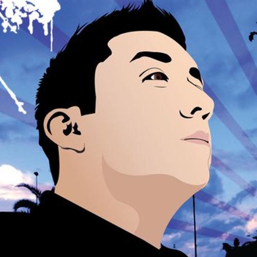 DjOcramLove's avatar