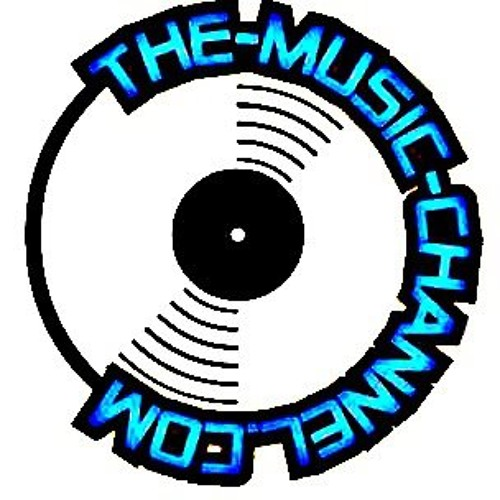 The-music-channel.com's avatar