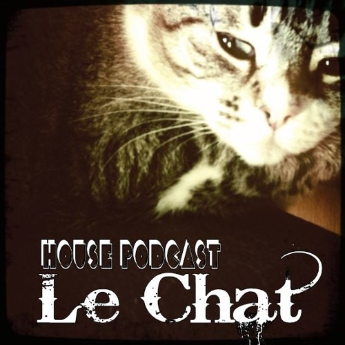 lechat79's avatar