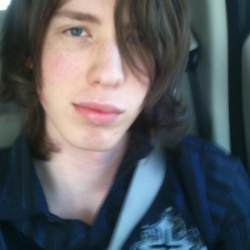 Nemacyst's avatar