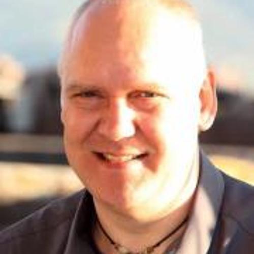 Laran Jörg Wasser's avatar