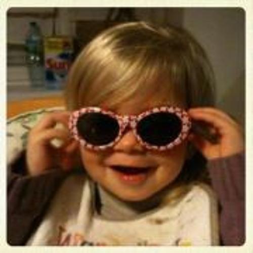 yona-8's avatar