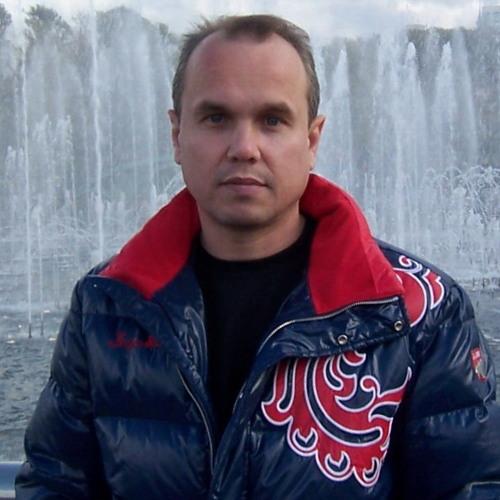 LeonDavinchi's avatar