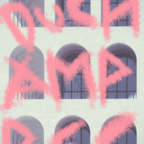 Duchamp Records's avatar