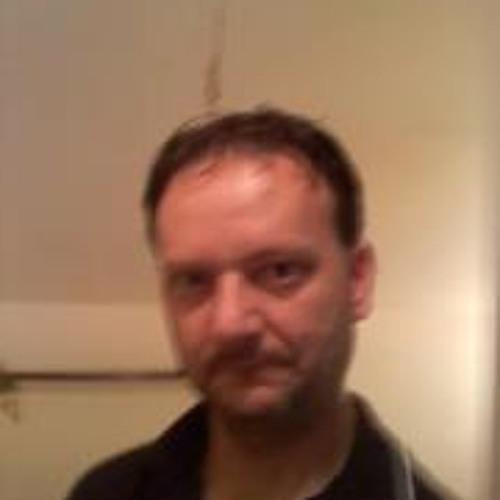 Randybear's avatar