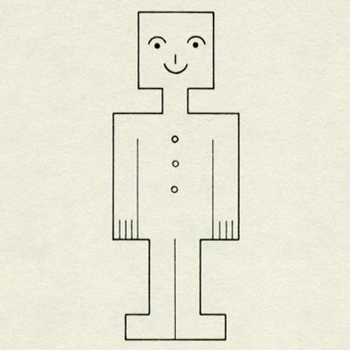 Julien Tiné's avatar