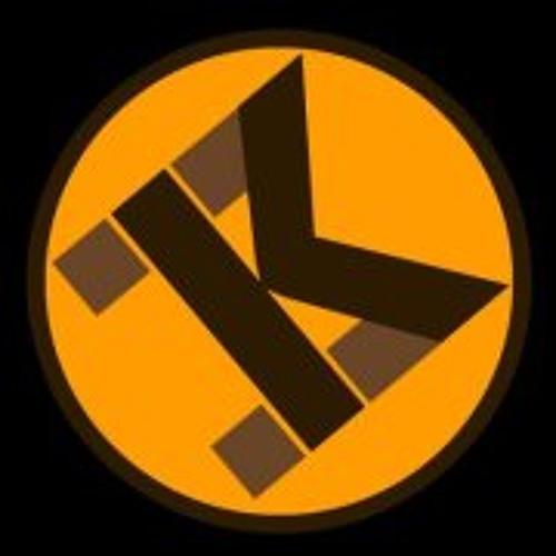 Klikk Mókus's avatar