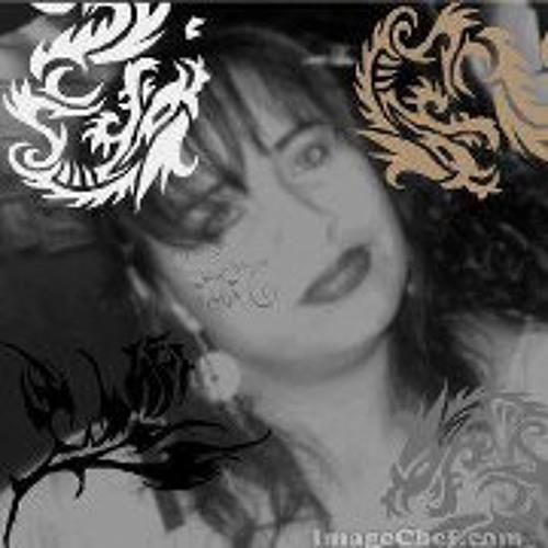 Lihpai Ihda's avatar