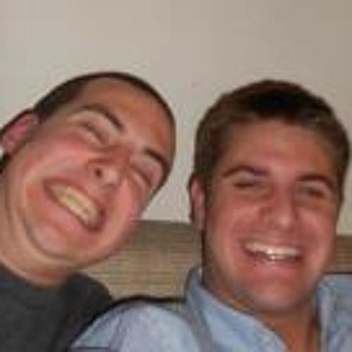 Tyler Slater's avatar