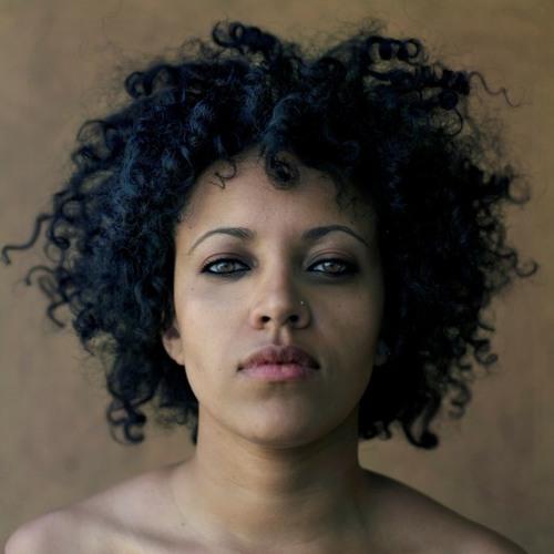 Vitana's avatar