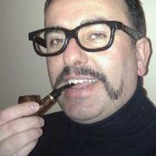 Mark Wylie 1's avatar