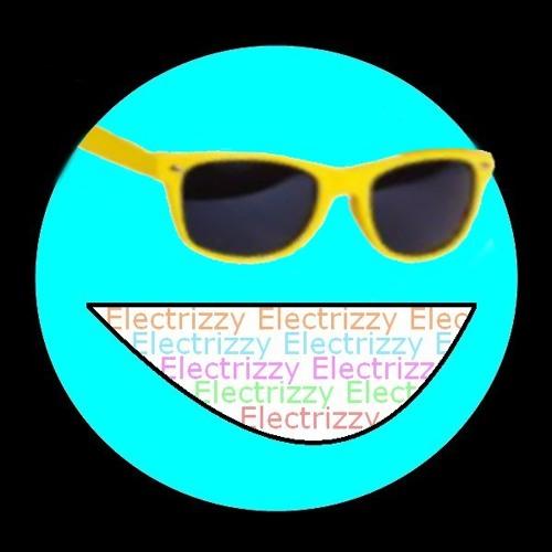 Electrizzy's avatar