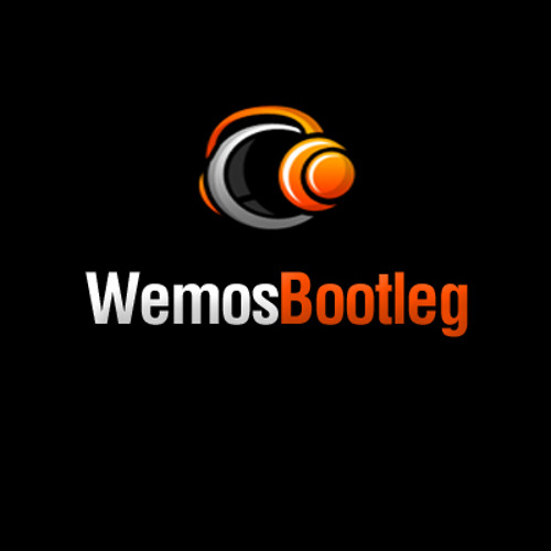 WemosBootleg's avatar