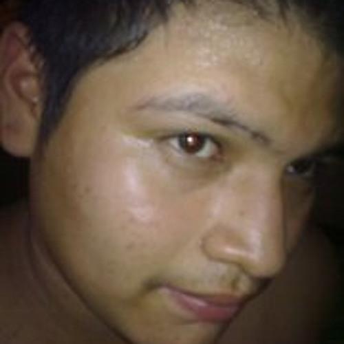 Luuiss Leoon's avatar