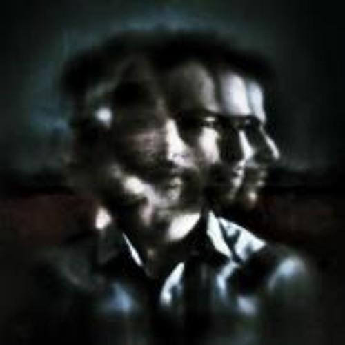 Nathan Glitch 1's avatar