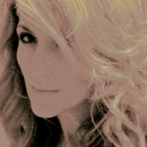 DJ Inga D'Angelo's avatar
